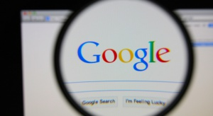 UJ chce wycofania wniosku patentowego Google
