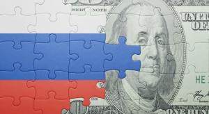 Rex Tillerson był szefem rosyjsko-amerykańskiej spółki?