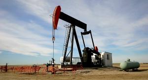 Rynek ropy w 2018 roku powinien być zbilansowany
