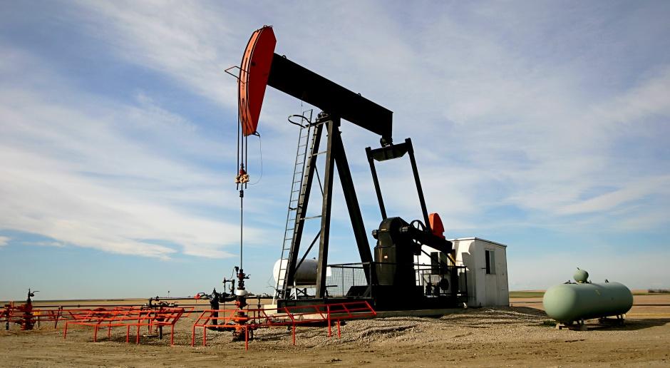 Ceny ropy czeka zmiana trendu?