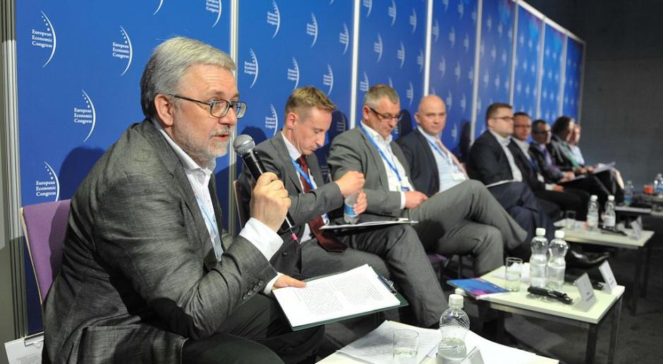 EEC 2016: nadzieje i obawy polskich firm rodzinnych