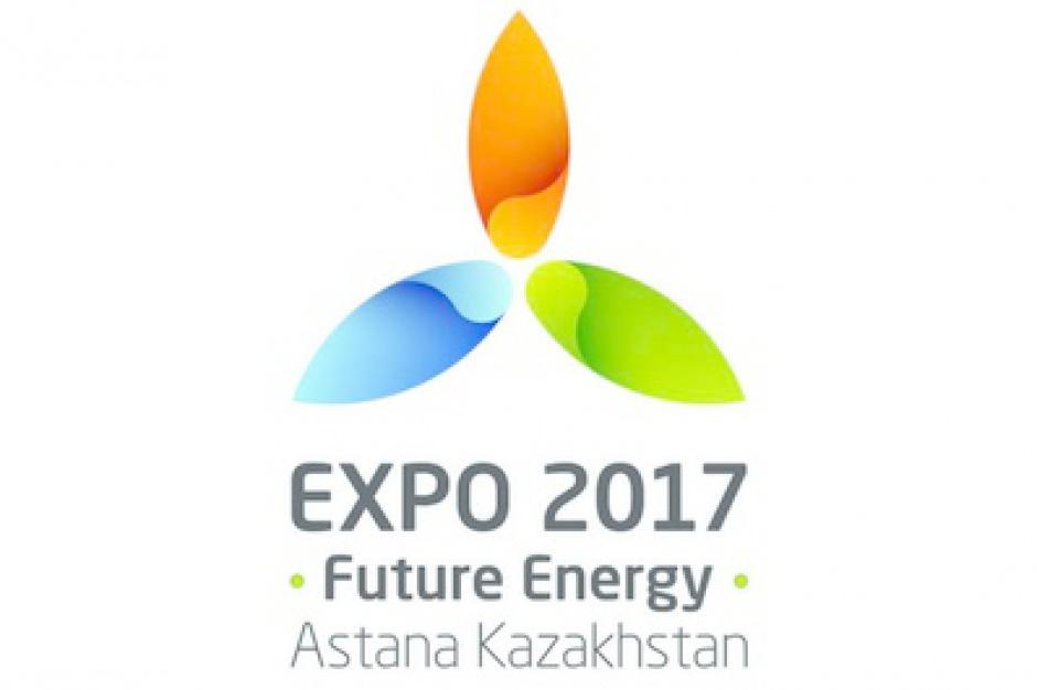 Polska podpisała umowę o uczestnictwie w EXPO 2017 w Astanie
