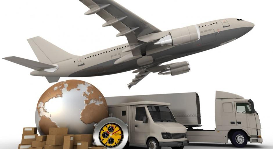 Handel zagraniczny nakręca biznes europejskich MŚP
