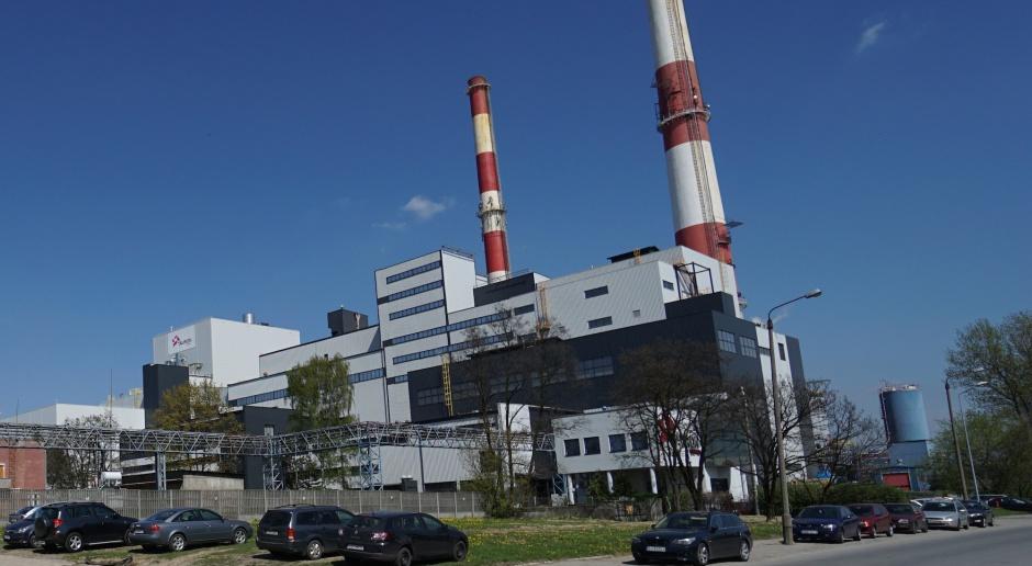 PGNiG z wyłącznością na Tauron Ciepło. 700 tys. Polaków zmieni dostawcę?