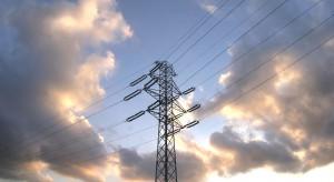 Rozwój energetyki jednym z pierwszych zadań dla nowego komitetu w rządzie