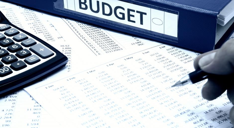 MF: Deficyt budżetu państwa po lipcu 2016 r. wyniósł 14,4 mld zł