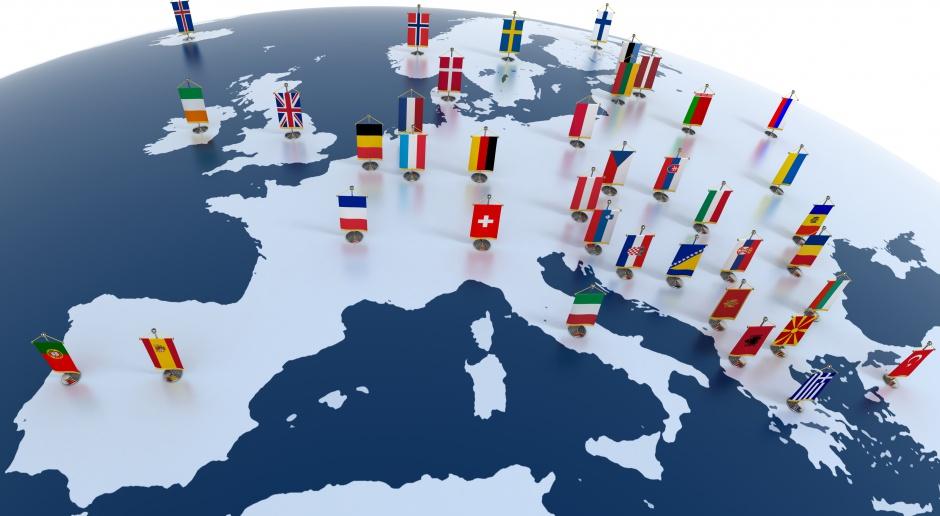 Ekspert: konkurencja podatkowa w UE przyczyną unikania opodatkowania