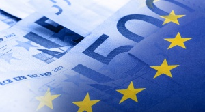 Surowa kara KE dla europejskich producentów samochodów