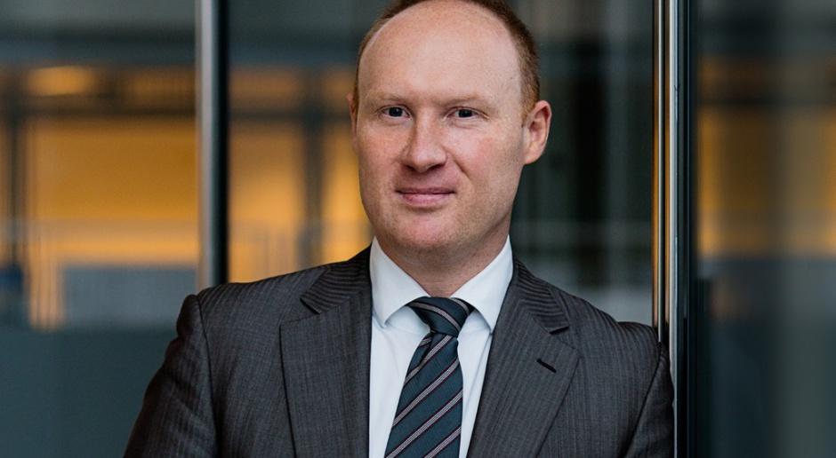 Ekspert: polska chemia musi walczyć z zaniżaniem cen chemikaliów