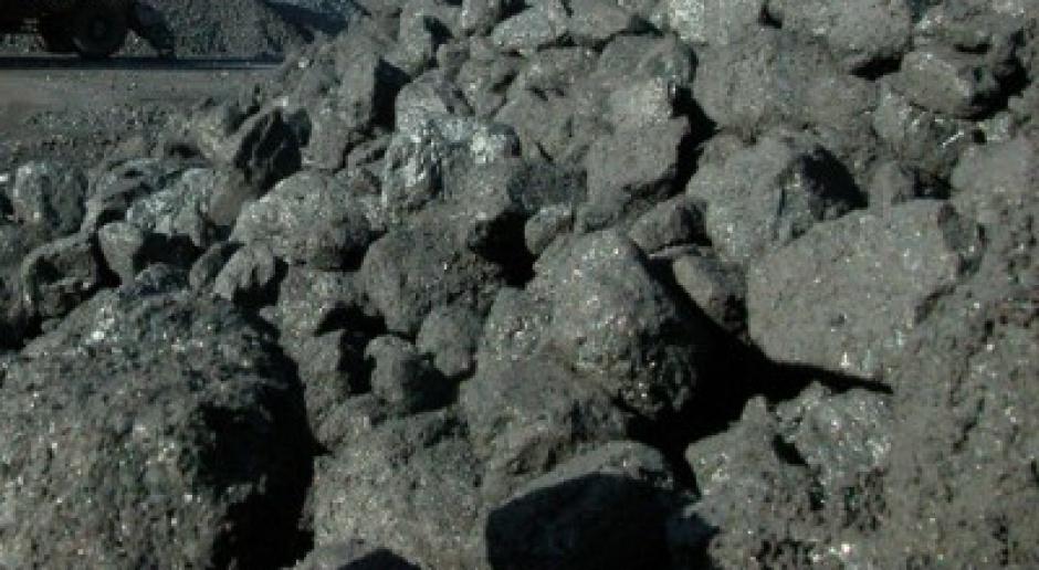 Czym zaowocuje trend wzrostowy na rynku cen węgla?