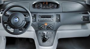 Nie będzie abonamentu od radioodbiorników w samochodach?