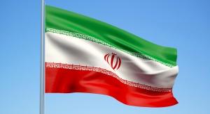 Prezydent Iranu zdymisjonował szefa banku centralnego