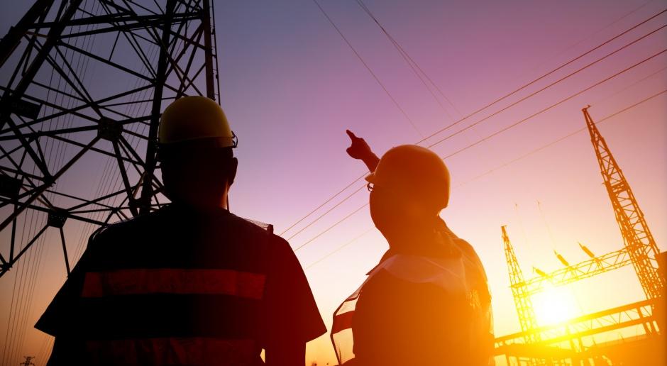 PSE wydadzą 1,3 mld zł na rozbudowę sieci elektroenergetycznych