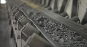 Chiny zwiększają zasoby węgla, rudy żelaza i metali nieżelaznych