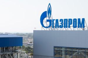 Gazprom dobrze zarabia na eksporcie gazu