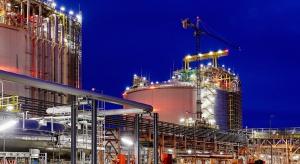 PGNiG zamierza oprzeć import gazu o LNG, zachód i północ Europy