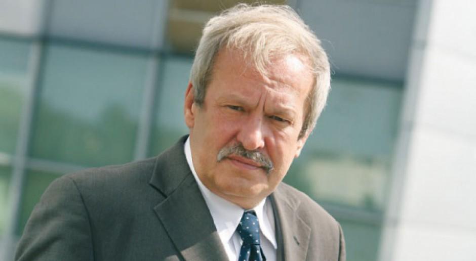 Steinhoff: przy najlepszej ofercie Węglokoks mógłby importować węgiel z Rosji