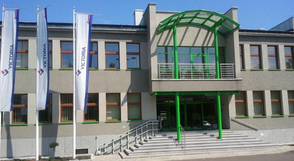 JSW sprzedała akcje WZK Victora za 350 mln zł