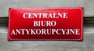 CBA wszczęło kontrolę niektórych wydatków w Lotosie, Orlenie, PGZ, KGHM i Azotach