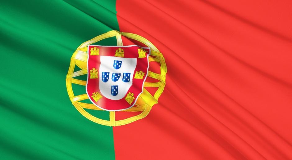 Portugalia: Frekwencja podczas wyborów prezydenckich wyższa pomimo Covid-19