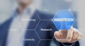Biznes proponuje zmiany w bodźcach na rzecz innowacyjności