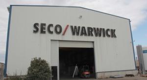 Firma Seco/Warwick otworzyła nowe laboratorium badawczo-rozwojowe