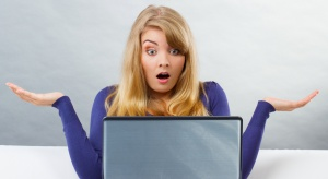 Ataki DDoS uciążliwe dla przedsiębiorstw