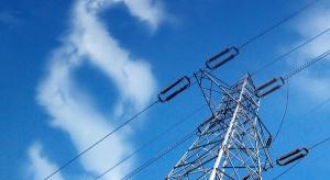 Powstanie mechanizm wsparcia energetyki oparty o opłatę przejściową?