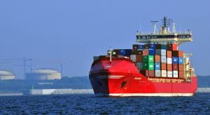 Kolejna duża fuzja na rynku transportu morskiego