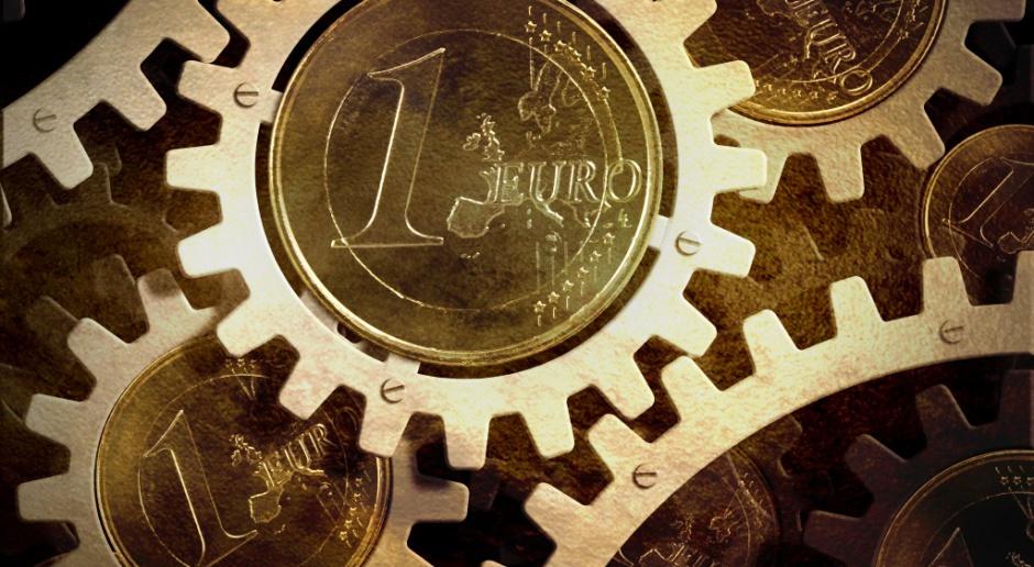 EFIS - mniej doceniane źródło wspierania inwestycji
