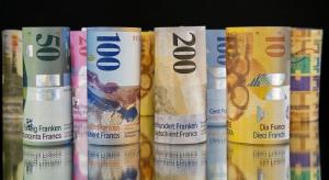 Miliardy na frankowe rezerwy, a to nie koniec kłopotów