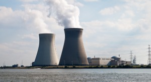 Zamknięcie kilku atomówek pogrąży serce Europy? Jest ostrzeżenie