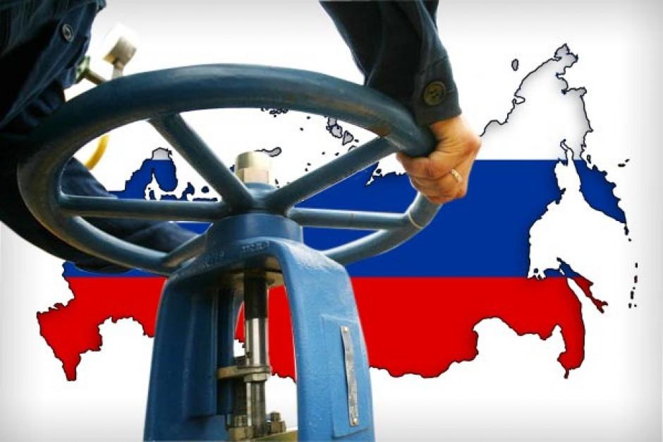 Rosyjski gaz zniknie z Polski? Nie jest to przesądzone