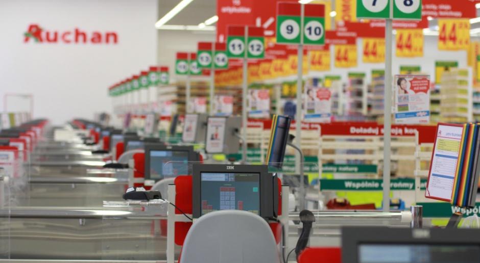 Zakaz handlu w niedzielę. Sejm zaakceptował poprawki Senatu
