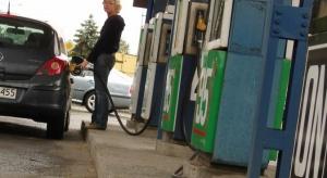 PKO BP: wzrost inflacji we wrześniu to efekt wyższych cen paliw
