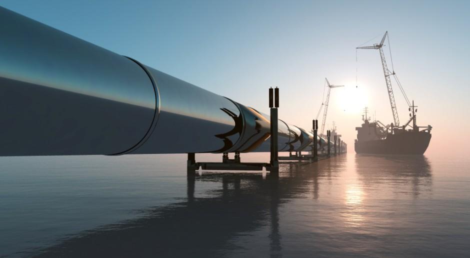 Rewolucja w europejskim tranzycie gazu. Czy Polska ucierpi?