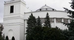 Deputaty węglowe w Sejmie