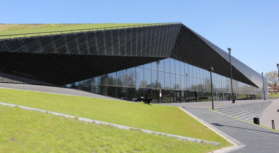 Szczyt cyfrowy ONZ w 2021 roku odbędzie się w Katowicach