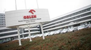 Mimo świetnej sytuacji finansowej Orlen nie rezygnuje z emisji papierów dłużnych
