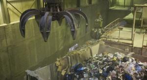 Metropolia utworzyła spółkę celową do budowy spalarni odpadów
