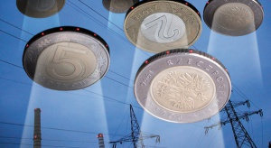 Czy obniżka ratingu kraju niekorzystnie odbije się na finansowaniu energetyki?