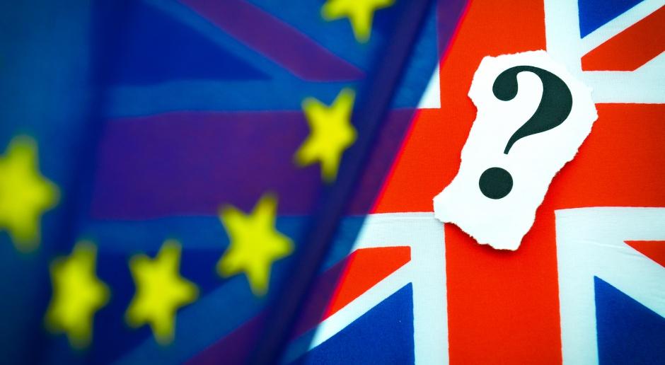 Ile Polskę będzie kosztował Brexit?