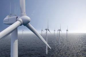 Norwegowie zbudują w Łebie port serwisowy dla morskich farm wiatrowych