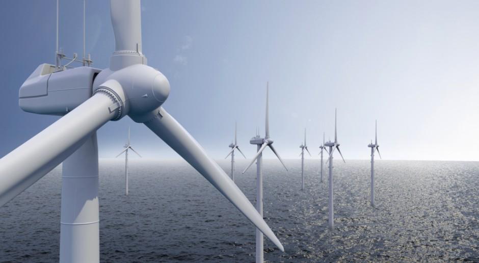 W Łebie powstanie port serwisowy dla morskich farm wiatrowych na Bałtyku