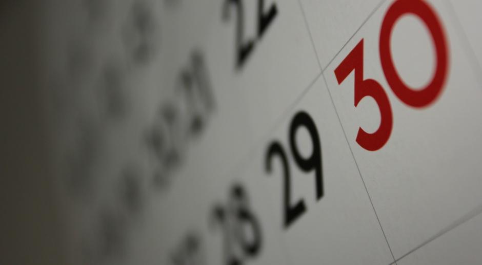 """32 dni urlopu zamiast 26 dni, bo """"Polacy są przepracowani"""""""
