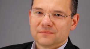 Prezes Portu Lotniczego Lublin: w planach 400 tys. pasażerów i nowe inwestycje