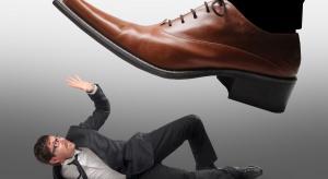 Przedsiębiorcy obawiają się polityków
