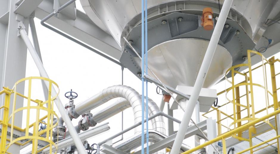 Orlen z coraz wyższą marżą petrochemiczną