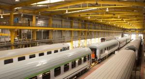 Łódzkie: PKP Intercity Remtrak przeniosła siedzibę pod Opoczno