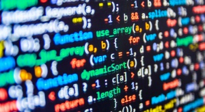 Ponad 50 mln zł na śląskie technologie informatyczne